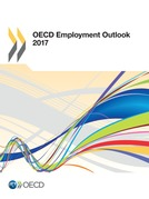 OECD Employment Outlook 2017