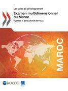 Examen multidimensionnel du Maroc
