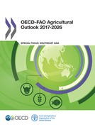 OECD-FAO Agricultural Outlook 2017-2026