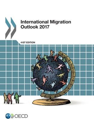 International Migration Outlook 2017
