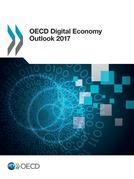 OECD Digital Economy Outlook 2017