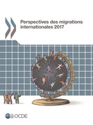 Perspectives des migrations internationales 2017