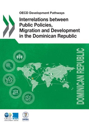 Interrelations between Public Policies, Migration and Development in the Dominican Republic