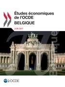 Études économiques de l'OCDE : Belgique 2017