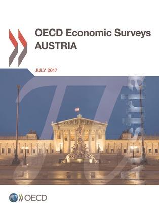OECD Economic Surveys: Austria 2017