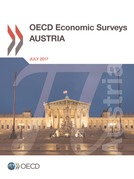 OECD Economic Surveys: Austria 2017