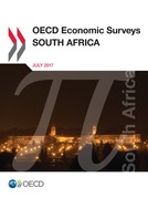 OECD Economic Surveys: South Africa 2017