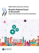 Brazil's Federal Court of Accounts
