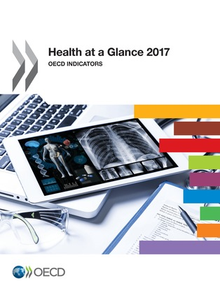 Health at a Glance 2017