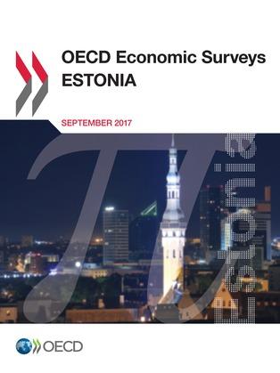 OECD Economic Surveys: Estonia 2017