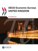 OECD Economic Surveys: United Kingdom 2017