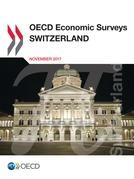 OECD Economic Surveys: Switzerland 2017