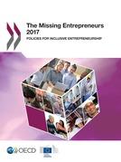 The Missing Entrepreneurs 2017