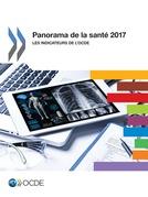 Panorama de la santé 2017