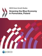 Greening the Blue Economy in Pomorskie, Poland