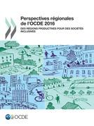 Perspectives régionales de l'OCDE 2016