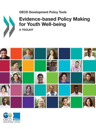Evidence-based Policy Making for Youth Well-being
