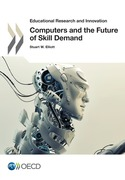 Computers and the Future of Skill Demand