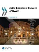 OECD Economic Surveys: Norway 2018