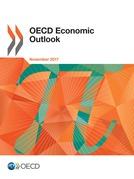 OECD Economic Outlook, Volume 2017 Issue 2