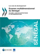 Examen multidimensionnel du Sénégal