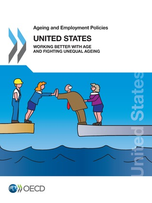 Ageing and Employment Policies: United States 2018
