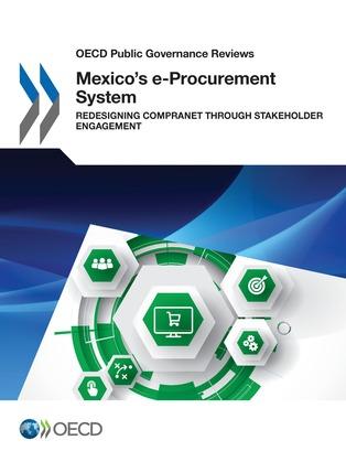Mexico's e-Procurement System