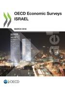 OECD Economic Surveys: Israel 2018
