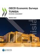OECD Economic Surveys: Tunisia 2018