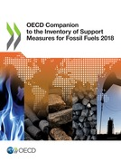 OECD Companion to the Inventory of Support Measures for Fossil Fuels 2018