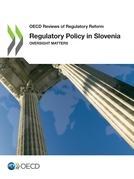 Regulatory Policy in Slovenia