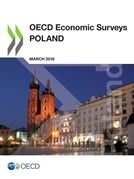 OECD Economic Surveys: Poland 2018