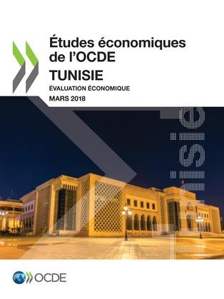 Études économiques de l'OCDE : Tunisie 2018