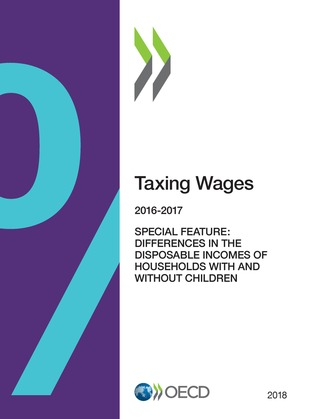 Taxing Wages 2018