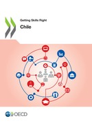Getting Skills Right: Chile