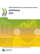 OECD Development Co-operation Peer Reviews: Australia 2018