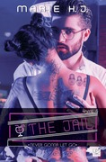 "The Jail - Tome 4 - ""Never gonna let go"""