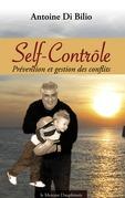 Self-contrôle - Prévention et gestion des conflits