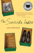 The Suicide Index