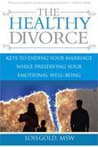 Healthy Divorce