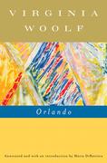 Orlando (Annotated)