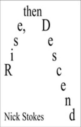 Rise, then Descend
