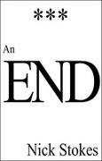 An End