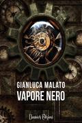 Vapore Nero