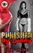 Punished By Daddy