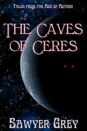 The Caves of Ceres