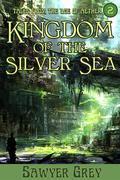 Kingdom of the Silver Sea