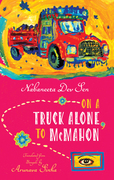On a Truck Alone, to McMahon