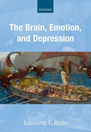 The Brain, Emotion, and Depression