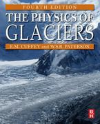 The Physics of Glaciers